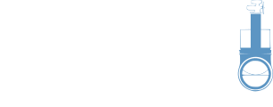 Aquilla Neptun